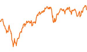 Petercam Equities Europe Dividend Bn
