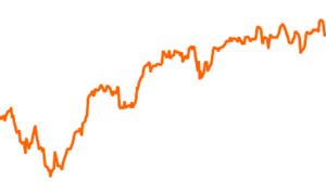iShares Core DAX (R) UCITS ETF (DE)