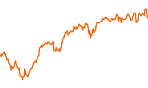 iShares Core EURO STOXX 50 UCITS ETF EUR (Dis) (DE)