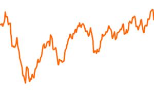 Top-Investors Global