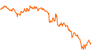 Vanguard U.K. Investment Grade Bond Index GBP Acc