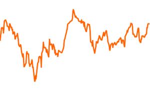 Comgest Growth Emerging Markets EUR Dis.