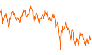 UBS ETFs plc – MSCI Emerging Markets SF UCITS ETF (USD) A-acc
