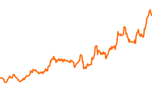PIMCO US Dollar Short Maturity UCITS ETF