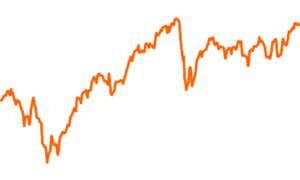 JPMorgan Europe Strategic Value A (dist) - EUR