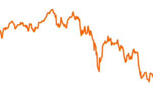 AXA WF - Optimal Income A (thes.) pf
