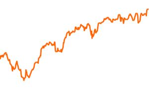 Xtrackers Euro Stoxx 50 UCITS ETF 1C