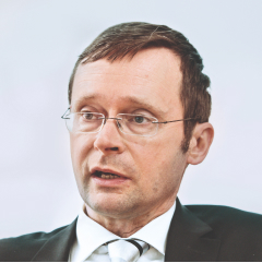 Ulrich Kater