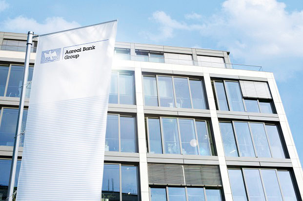 Bank Wiesbaden