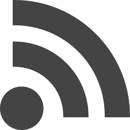 Titel ETF Blogartikel lesen
