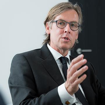 Uwe Röhrig UBS