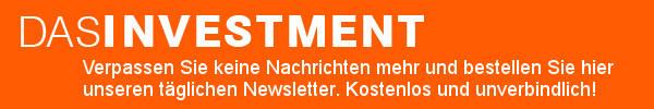 zum Newsletter von DAS INVESTMENT