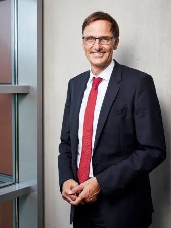 Thomas Kruse, Investmentchef bei Amundi