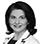 Selina Piening | ODDO BHF