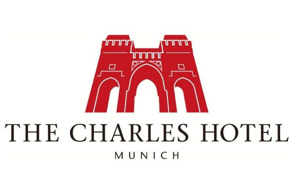 The Charles Hotel Munich