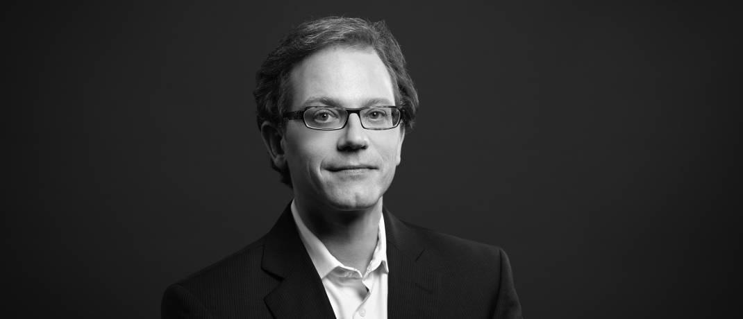 Jochen Felsenheimer, Xaia Investment