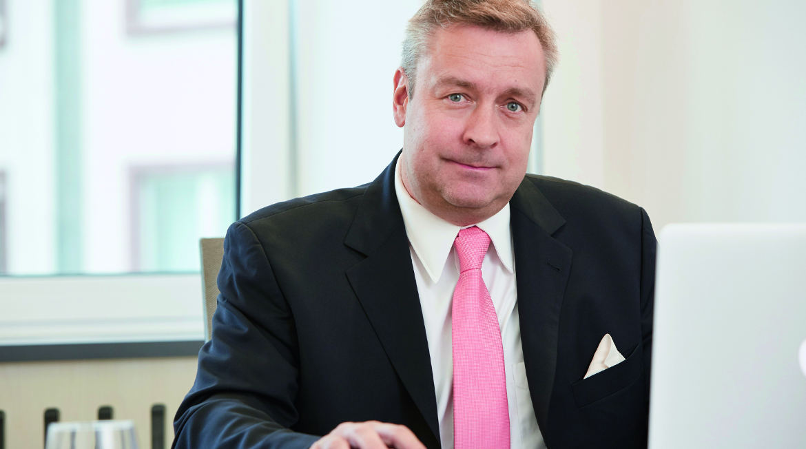 Christoph Bruns