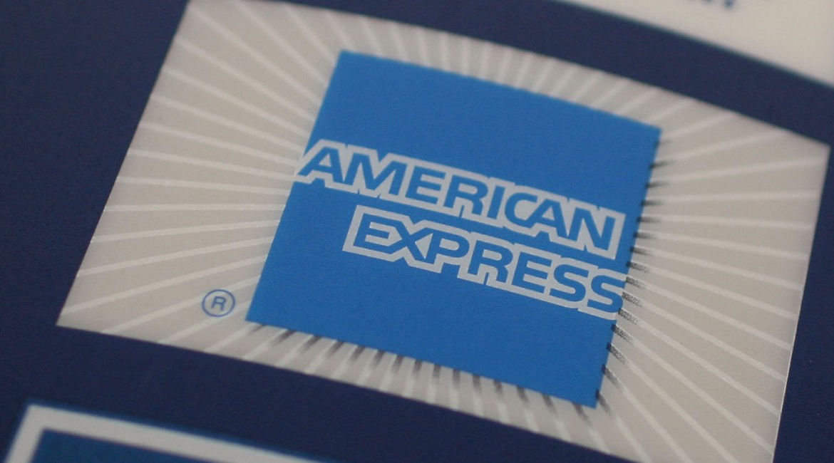 American Express Deutschland | © Getty Images