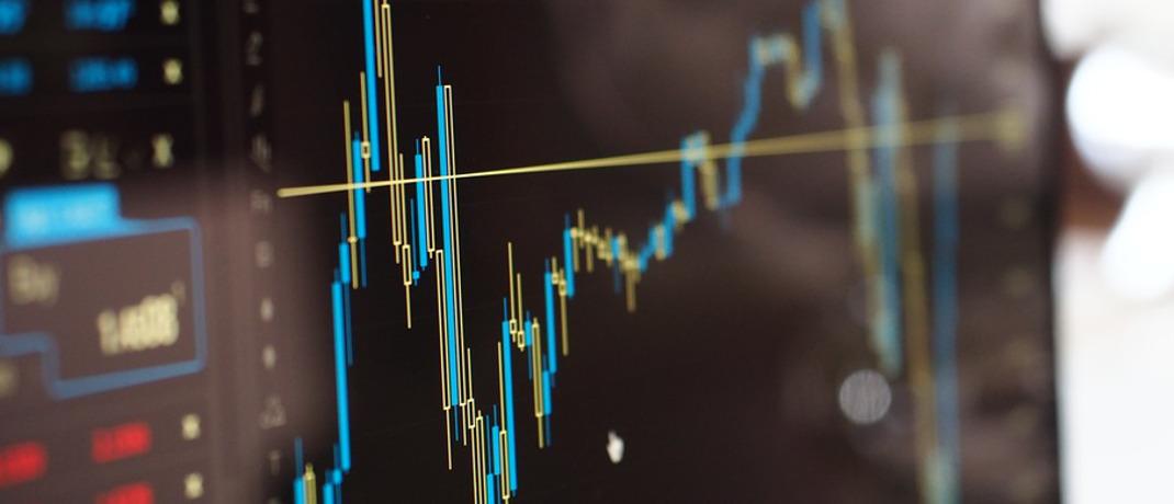 Ständige Handelbarkeit fördert schlechtes Market Timing