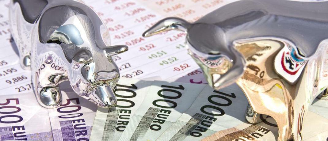 Breite Auswahl verleitet zu Investments in exotische Produkte