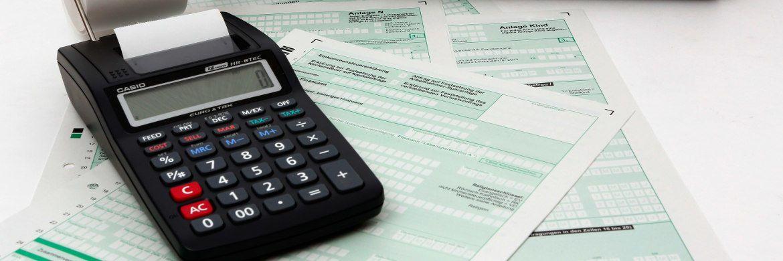 Steuererklärung: Im kommenden Jahr gelten neue Regeln für die Fondsbeteuerung.