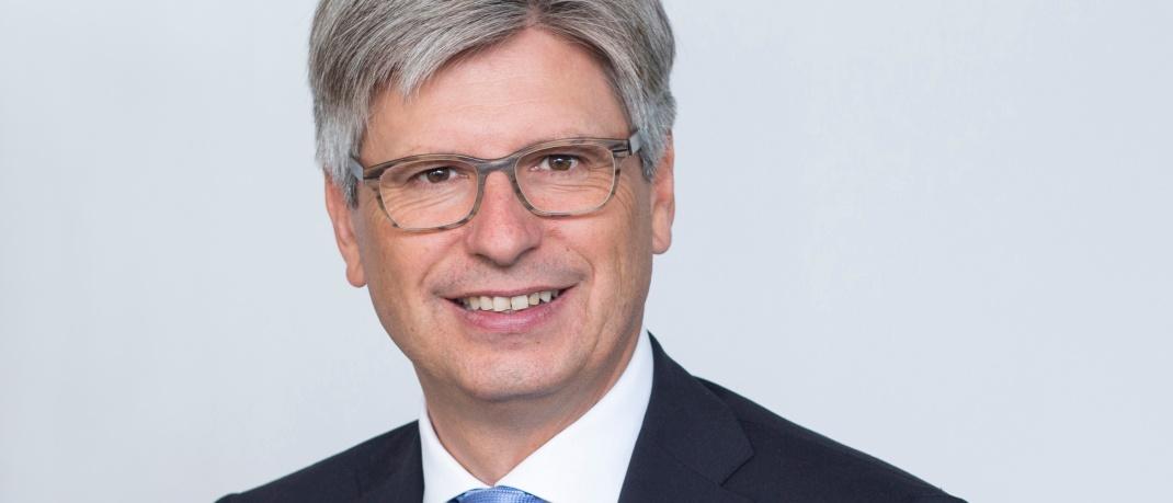 Thomas Wiesemann