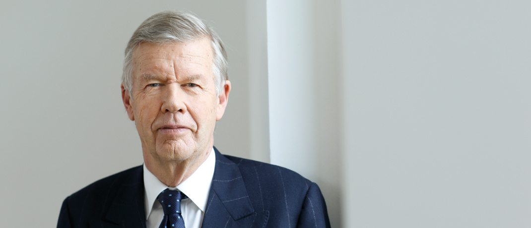Jens Ehrhardt