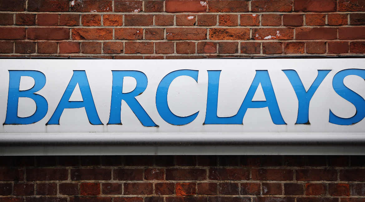 Platz 10: Barclays Wealth