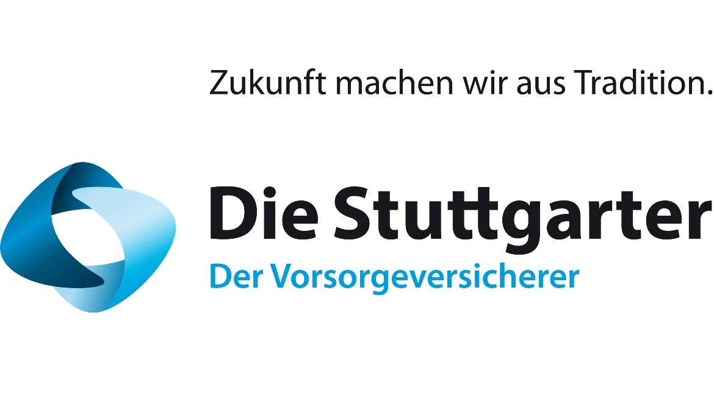 Logo der Stuttgarter