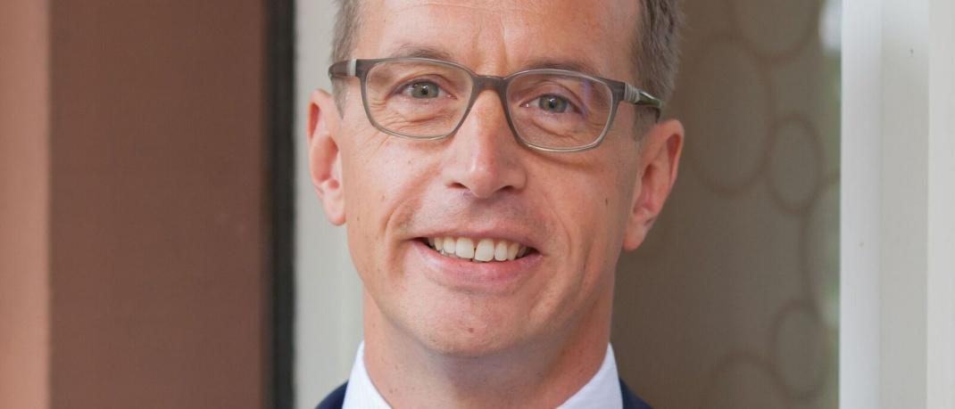 Mathias Lebtig ist geschäftsführender Gesellschafter bei FP Asset Management, ansässig in Freiburg.