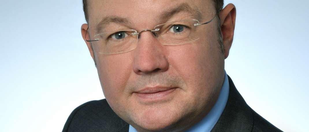 Jürgen Mehrbrei ist Geschäftsführer der Unikat Gesellschaft für Finanz-Management und Vermögensverwaltung aus Mannheim.