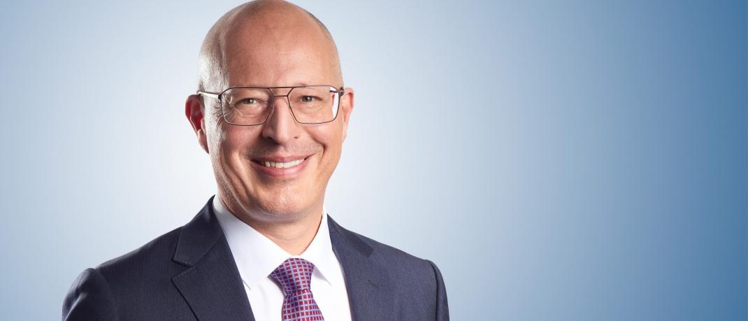 Adressbuch Für Deutschland 2021 – Direct Wealth Management