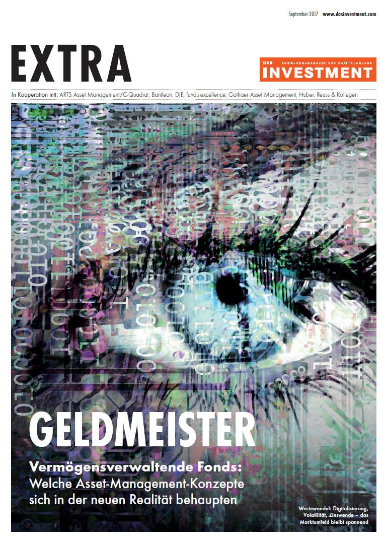 Geldmeister