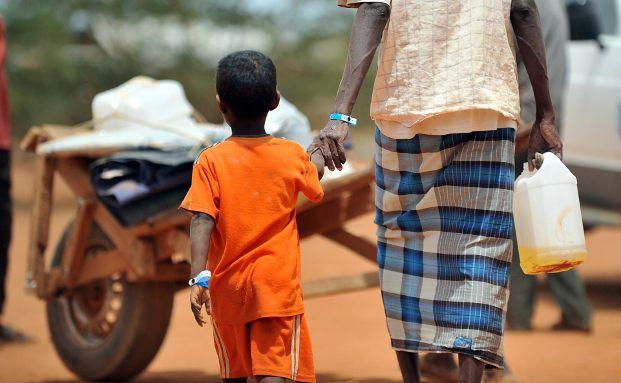 Schwellenländer stecken längst nicht mehr in Kinderschuhen. (Foto: Getty Images)