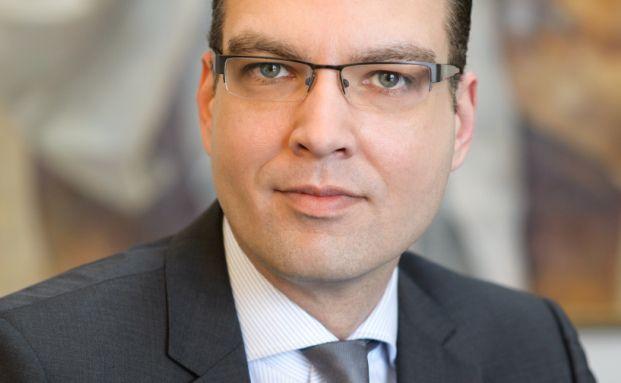 Stefan Kirchner von Honestas