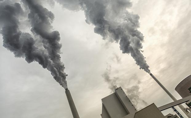 Auch die Umweltfaktoren gehören zu den ESG-Kriterien. (Foto:joexx/photocase)