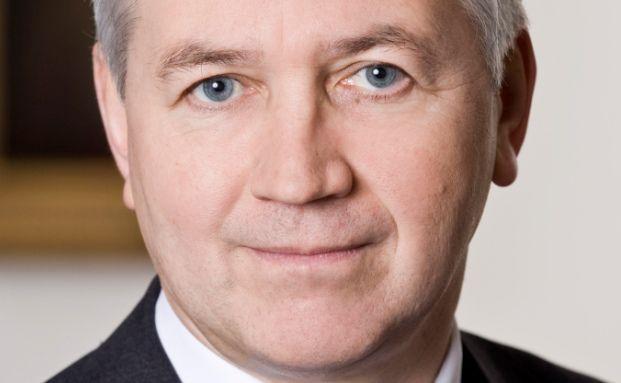 Jürgen Raeke