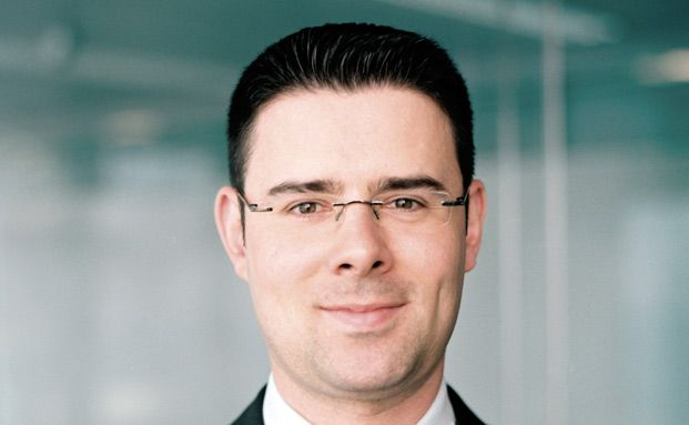 Tazio Storni, Portfolio Manager des BB Biotech