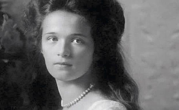 Olga Nikolajewa Romanowa (1822 bis 1892) wurde als siebtes Kind des russischen Zaren Nikolaus geboren. Nach Olga Romanowa hat die Hallesche ihre Pflegeversicherung Olga benannt. (Foto: Wikipedia)