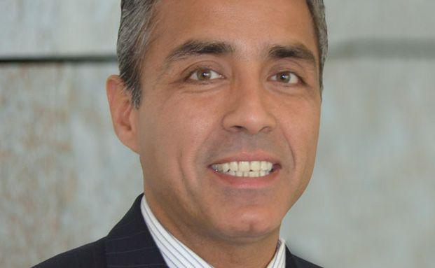 Edwin Lugo, CFA Senior Vice President bei Franklin Templeton und Portfoliomanager des Franklin European Small-Mid Cap Growth Fund.