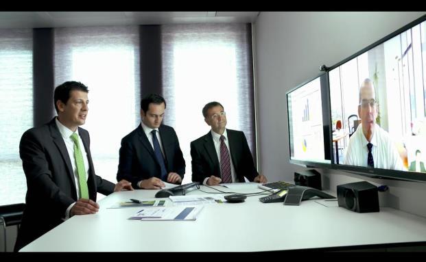 Pioneer Investments: Pioneer Investments Multi Manager Best Select: Top-Managementleistungen in einem Korb!