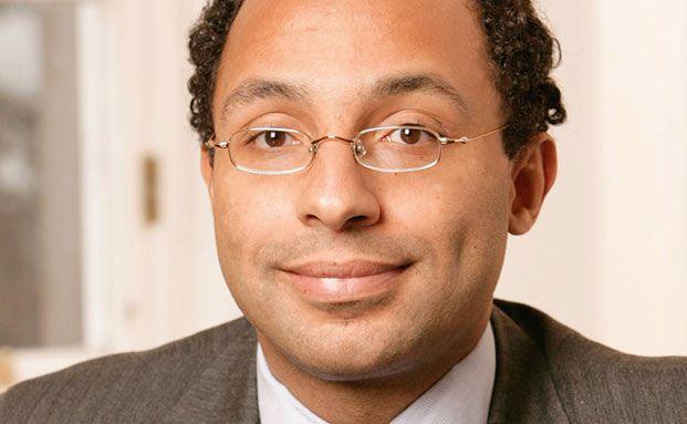 Jonathan Asante