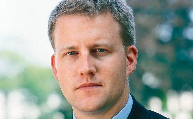 John Surplice