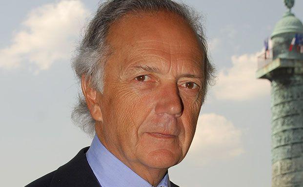 Edouard Camignac