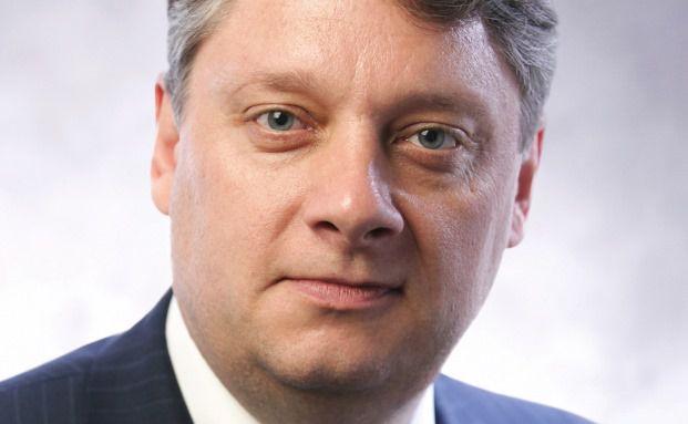 Daniel J. Ivascyn, Portfoliomanager des PIMCO GIS Income Fund