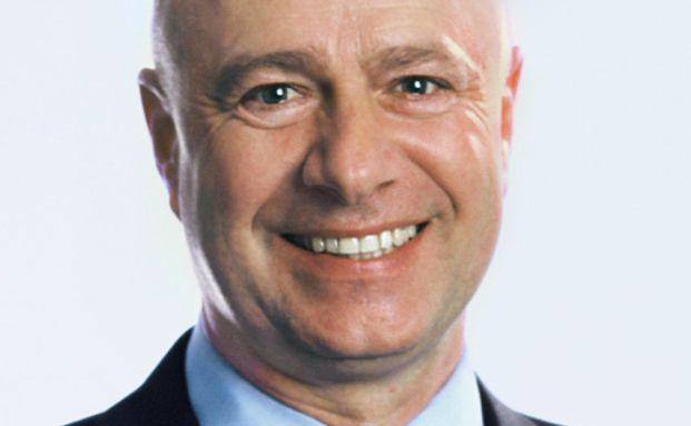 Michael Renz (Foto: AAE)