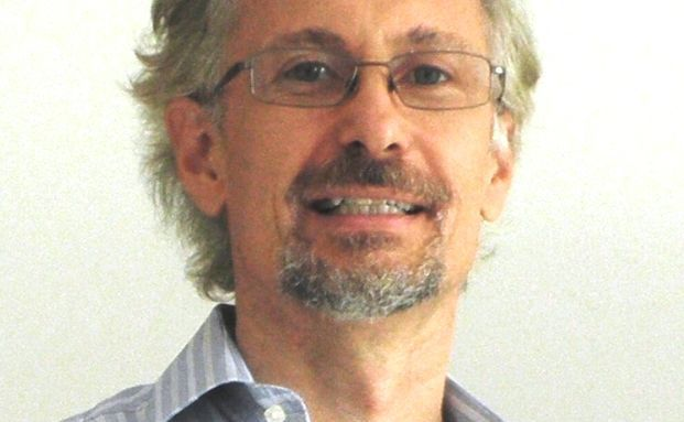 Christofer Rathke, Berater des LSF Asian Solar & Wind