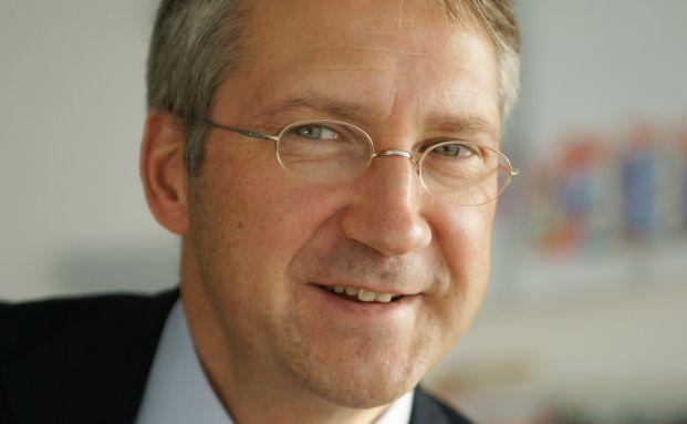 Bert Flossbach landet mit seinem Fonds Multiple Opportunities im Top&Flop-Ranking auf Platz 17