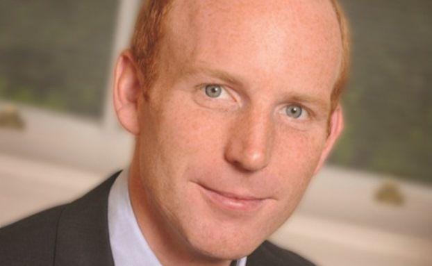 Glen Finegan wird neuer Chef für Schwellenländer-Aktien bei Henderson Global Investors