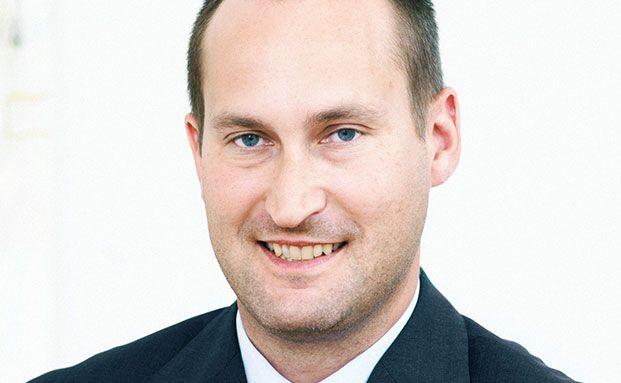 Klaus Blaabjerg managt den Sparinvest High Yield Value Bonds Fonds